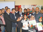 270217 News (Wirral Bangla School )International Mother Language Day-2017 (1)