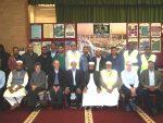10-10-2018 News Chester Sha Jalal Mosque UK (3)
